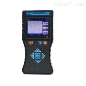 SUTE8000B 变压器铁芯接地电流测试仪生产厂家