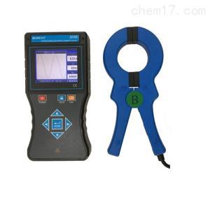 变压器铁芯电流测试仪生产厂家