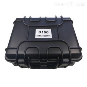 上海 ST150变压器铁芯电流测试仪