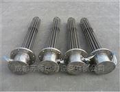 护套式管状电加热器HRY1/HRY2/HRY3