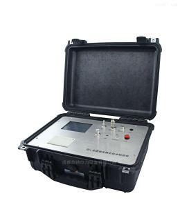 成都/六氟化硫密度继电器效验仪