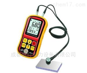 GM100/130超声波测厚仪