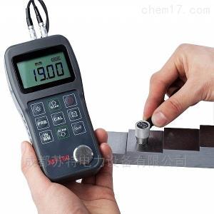 成都/防雷超声波测厚仪