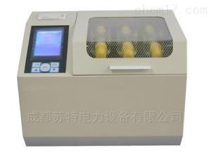 绝缘油介电强度测试仪厂家 价格