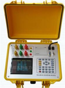 YW-2000S變壓器損耗參數測試儀價格