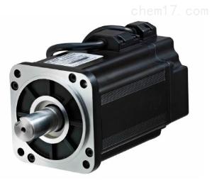 德國進口Netter PKL 740/6 振動器