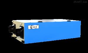 GMXF-26S 中央新風除濕機
