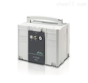 Sicolab mini 系列 实验室静音型空气压缩机