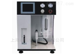DPN-2012A DPN-2012A油液顆粒計數器