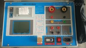 GY4001 互感器综合测试仪参数|图片