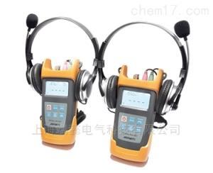 GT-5B GT-5B系列手持式光话机