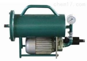 手提式滤油机 手提式滤油机