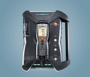 testo 350 testo 350 烟气分析仪分析箱