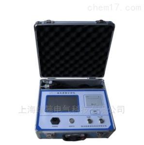 GY-13 GY-13多功能油液质量检测仪