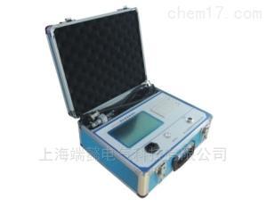 GY-11 GY-11油液质量分析仪