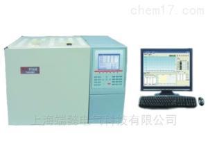 GYE99 GYE99油色谱测试仪