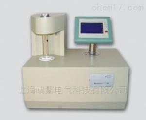 GY185 GY185超声波清洗机