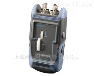 GT-9D GT-9D可调光衰减器