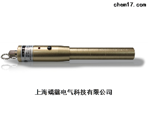 GT-3C04B GT-3C04B红光光源