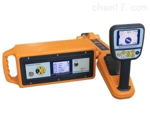 GT-20E GT-20E 光电缆路由探测仪