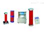 MXXZ MXXZ/变频谐振耐压试验装置