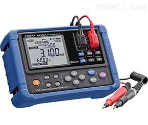 BT3554 电池测试仪BT3554(无蓝牙版)