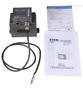 ETCR2800C ETCR2800C非接触式接地电阻在线检测仪