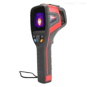 UTi600B UTi600B红外热成像仪