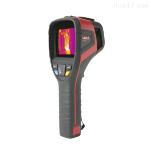 UTi160V UTi160V红外热成像仪