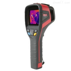 UTi160T UTi160T红外热成像仪