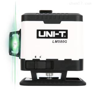 LM580G LM580G高精度绿光激光贴地仪