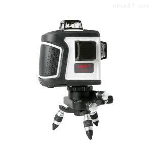 LM560 LM560激光水平仪