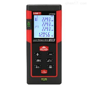 UT393A UT393A 激光测距仪