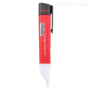 UT13B UT13B 测电笔