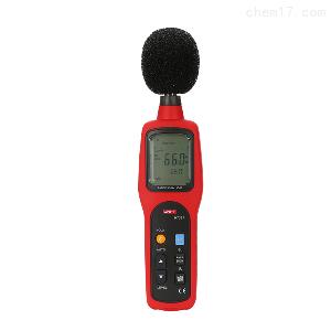 UT351 UT351 声级计