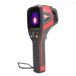 UTi320H红外热成像仪