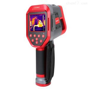 UTi380D红外热成像仪