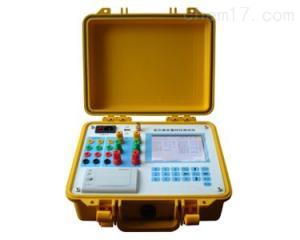 PEC-BYQ01变压器容量特性测试仪