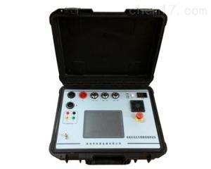PEC-CVT12電容式電壓互感器現場校驗儀