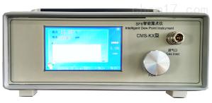 CMS-KX 智能露点仪
