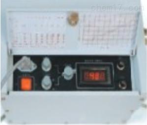 RBLD-4型SF6气体定量检漏仪