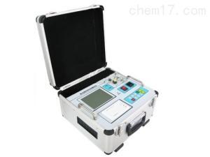 GS500JH集合式电容器分析仪