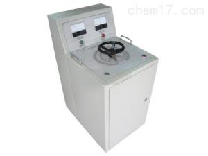 SLQ系列大电流发生器