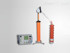 GSZG-500系列智能化直流高压发生器