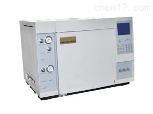 GC900C色谱分析仪
