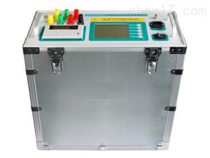 GSZR-S40 三通道直流电阻快速测试仪