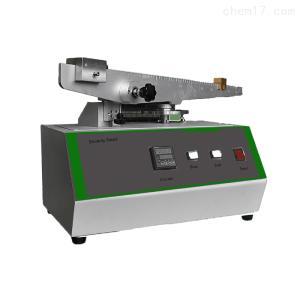 CSI-111 耐刮伤性试验机
