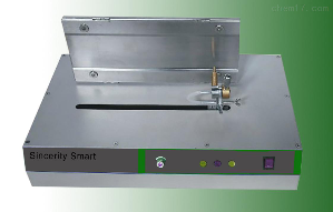 CSI-98321 表面燃烧性测试仪