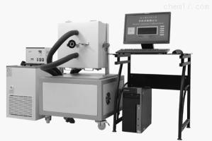 CSI-462 双平板导热系数测定仪