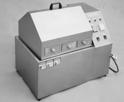 CSI-895 蒸汽老化寿命试验箱
